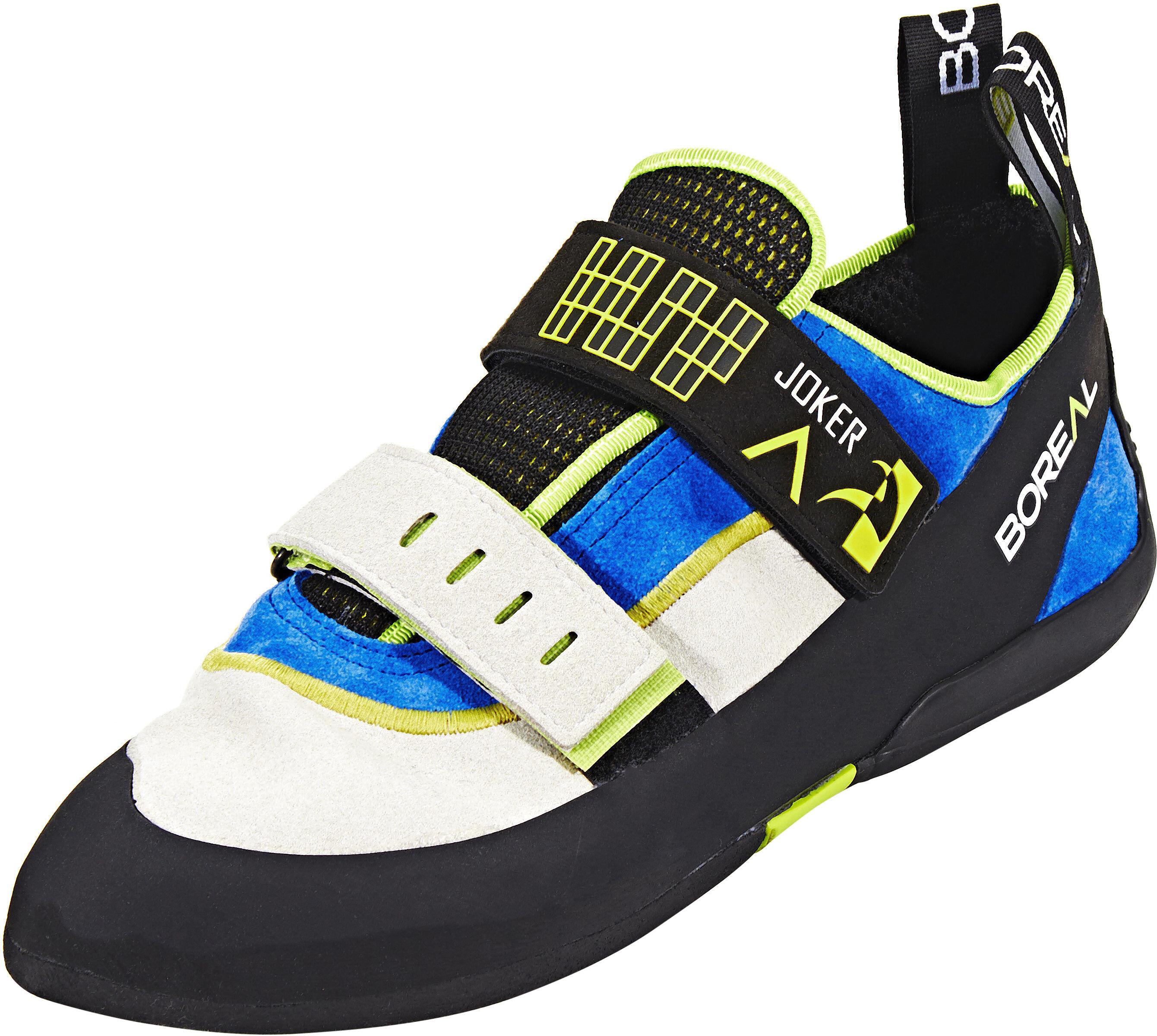 Joker Schuhe